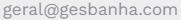Email Gesbanha